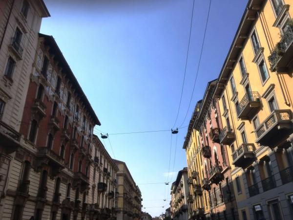 Appartamento in vendita a Milano, Saffi, 135 mq - Foto 7