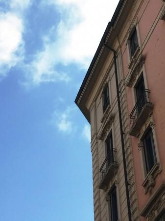 Appartamento in vendita a Milano, Saffi, 135 mq - Foto 5