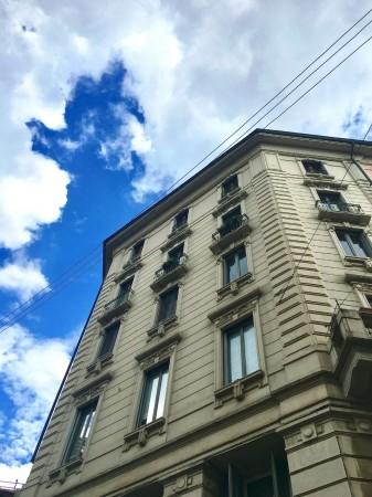 Appartamento in vendita a Milano, Saffi, 135 mq - Foto 17