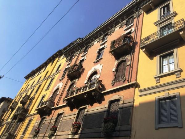 Appartamento in vendita a Milano, Tamburini, 120 mq - Foto 15