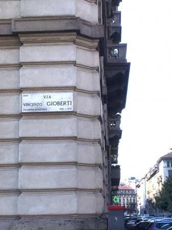 Appartamento in vendita a Milano, Tamburini, 120 mq - Foto 13