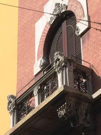 Appartamento in vendita a Milano, Tamburini, 120 mq - Foto 18
