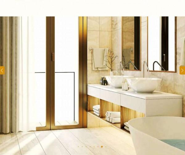 Appartamento in vendita a Milano, 132 mq - Foto 7