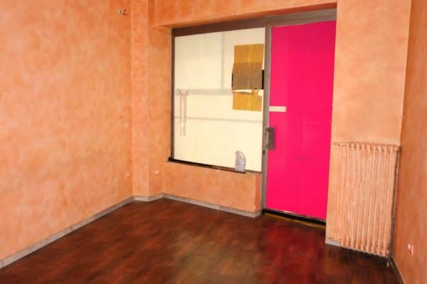 Negozio in vendita a Torino, Residenziale, 100 mq - Foto 14
