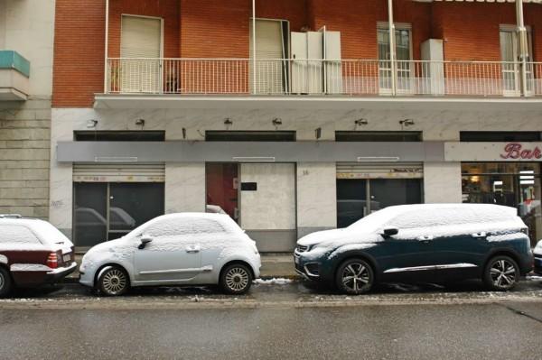 Negozio in vendita a Torino, Residenziale, 100 mq - Foto 19