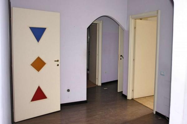 Negozio in vendita a Torino, Residenziale, 100 mq - Foto 11