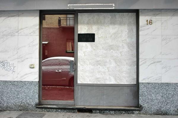 Negozio in vendita a Torino, Residenziale, 100 mq - Foto 16
