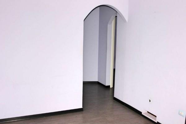 Negozio in vendita a Torino, Residenziale, 100 mq - Foto 8