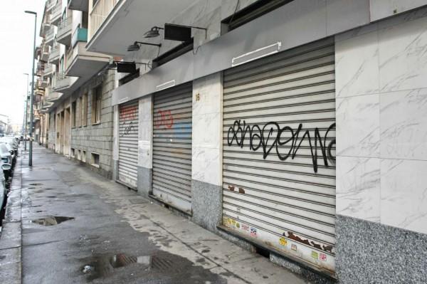 Negozio in vendita a Torino, Residenziale, 100 mq - Foto 18