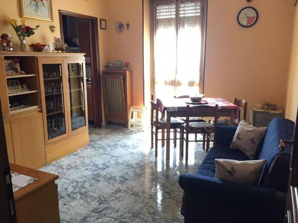 Appartamento in vendita a Torino, Lucento, 60 mq - Foto 13