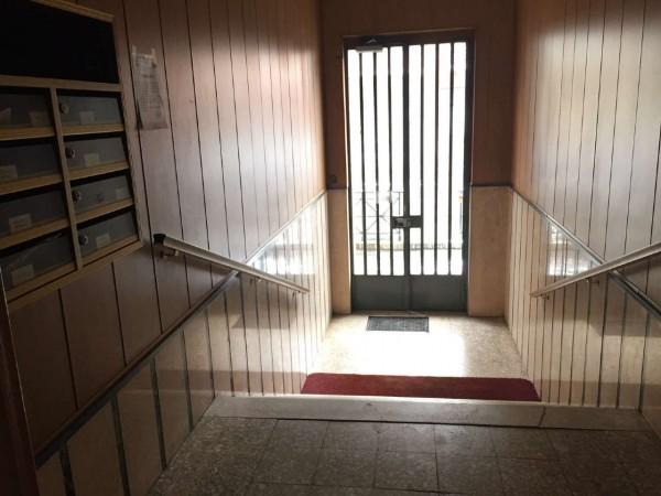 Appartamento in vendita a Torino, Lucento, 60 mq - Foto 17