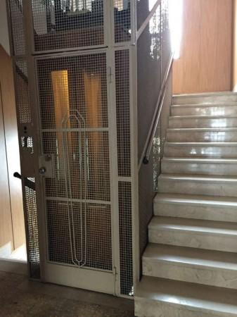 Appartamento in vendita a Torino, Lucento, 60 mq - Foto 16