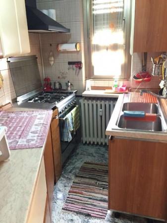 Appartamento in vendita a Torino, Lucento, 60 mq - Foto 4