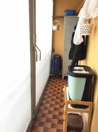 Appartamento in vendita a Torino, Lucento, 60 mq - Foto 5