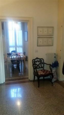 Appartamento in affitto a Milano, Viale Monte Nero, 166 mq - Foto 19