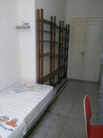 Appartamento in affitto a Milano, Viale Monte Nero, 166 mq - Foto 9