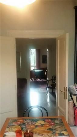 Appartamento in affitto a Milano, Viale Monte Nero, 166 mq - Foto 17