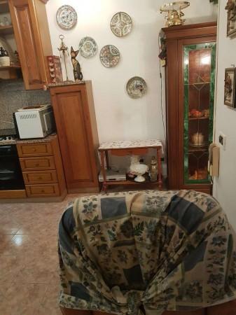 Appartamento in affitto a Recco, Centrale, Arredato, 70 mq - Foto 10