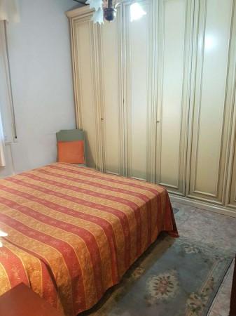 Appartamento in affitto a Recco, Centrale, Arredato, 70 mq - Foto 26
