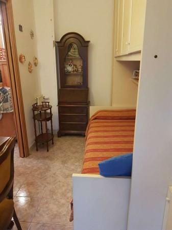 Appartamento in affitto a Recco, Centrale, Arredato, 70 mq - Foto 19