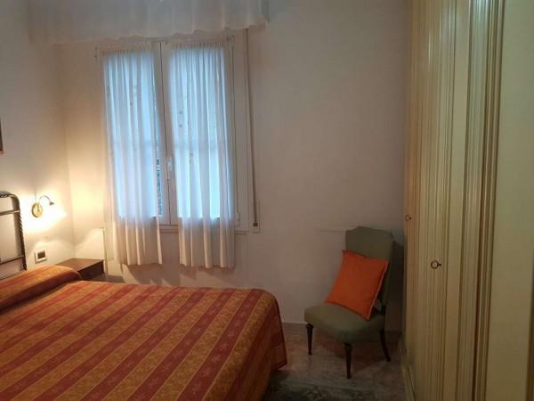 Appartamento in affitto a Recco, Centrale, Arredato, 70 mq - Foto 23