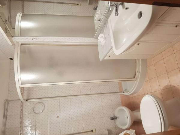 Appartamento in affitto a Recco, Centrale, Arredato, 70 mq - Foto 33