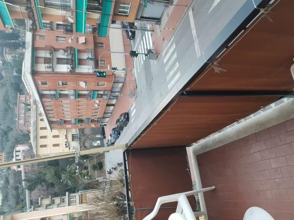 Appartamento in affitto a Recco, Centrale, Arredato, 70 mq - Foto 29