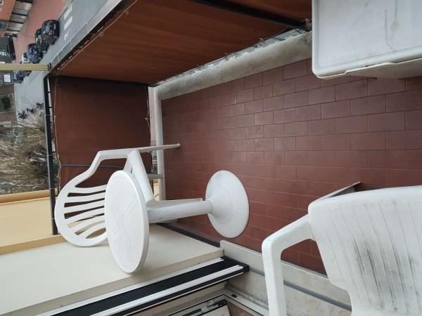 Appartamento in affitto a Recco, Centrale, Arredato, 70 mq - Foto 31