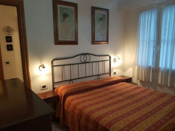Appartamento in affitto a Recco, Centrale, Arredato, 70 mq - Foto 25