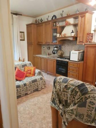 Appartamento in affitto a Recco, Centrale, Arredato, 70 mq - Foto 15
