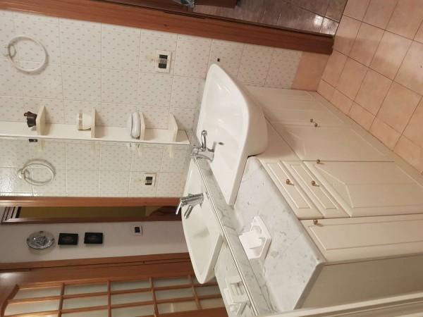 Appartamento in affitto a Recco, Centrale, Arredato, 70 mq - Foto 32