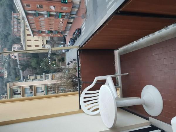 Appartamento in affitto a Recco, Centrale, Arredato, 70 mq - Foto 30