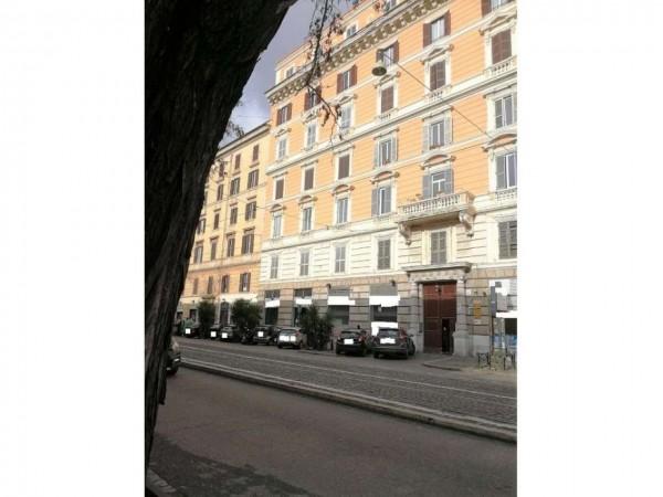 Appartamento in vendita a Roma, 151 mq - Foto 5