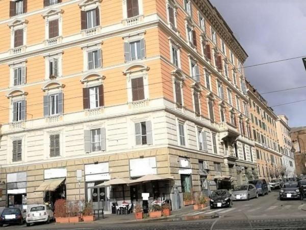 Appartamento in vendita a Roma, 151 mq - Foto 7