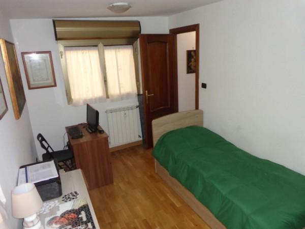 Appartamento in vendita a Roma, Aurelia, 85 mq - Foto 11