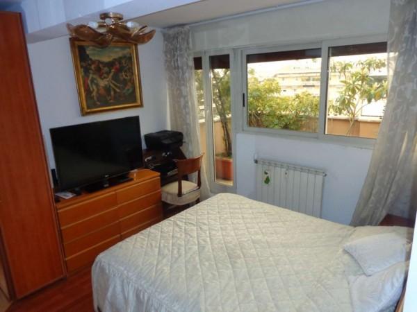 Appartamento in vendita a Roma, Aurelia, 85 mq - Foto 14