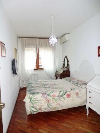 Appartamento in vendita a Roma, Colle Parnaso, Con giardino, 125 mq - Foto 10