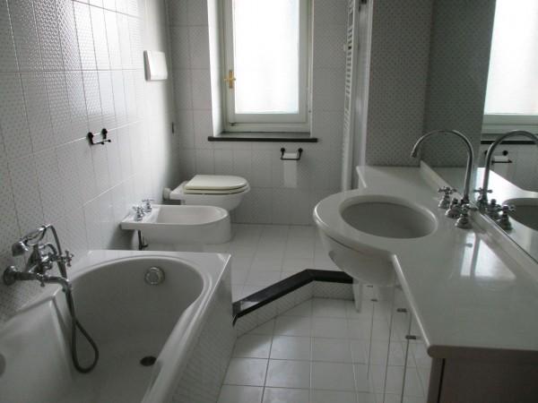 Appartamento in affitto a Moncalieri, 50 mq - Foto 7