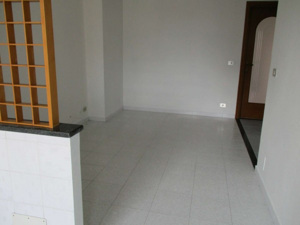 Appartamento in affitto a Moncalieri, 50 mq - Foto 9