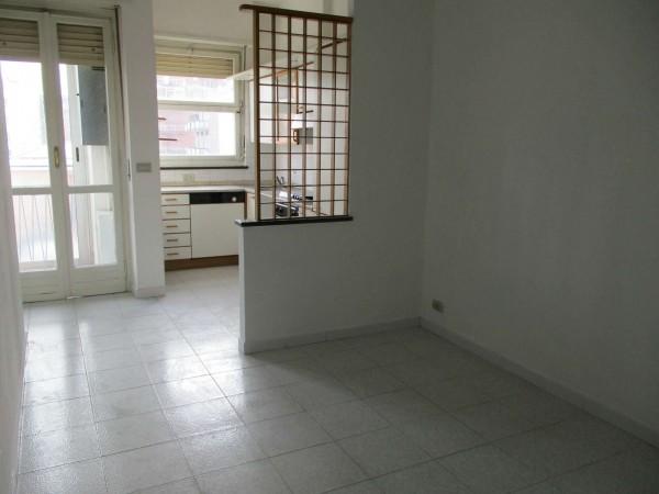 Appartamento in affitto a Moncalieri, 50 mq