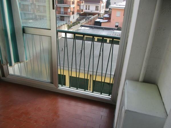Appartamento in affitto a Moncalieri, 50 mq - Foto 5