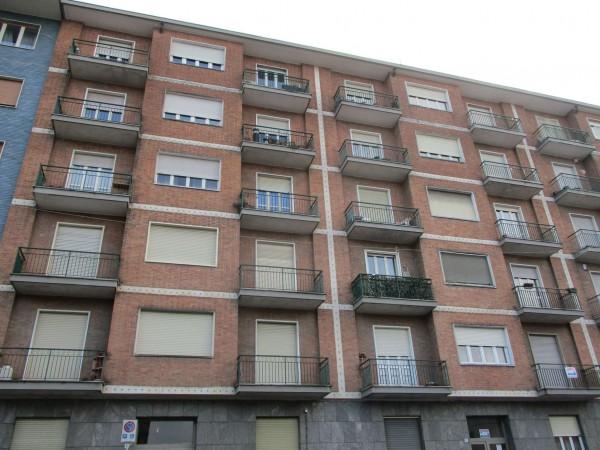 Appartamento in affitto a Moncalieri, 50 mq - Foto 3