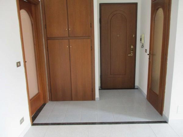 Appartamento in affitto a Moncalieri, 50 mq - Foto 8