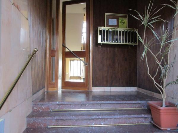 Appartamento in affitto a Moncalieri, 50 mq - Foto 2