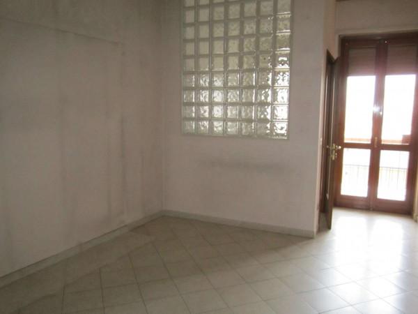 Appartamento in vendita a Nichelino, Angolo Via Cuneo, 95 mq - Foto 10