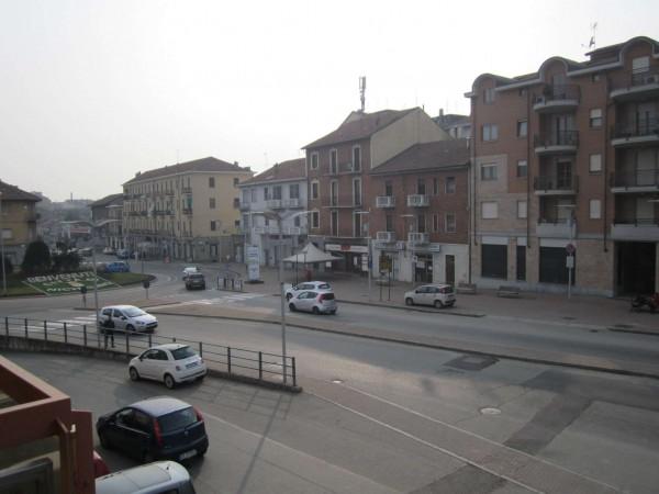 Appartamento in vendita a Nichelino, Angolo Via Cuneo, 95 mq - Foto 3