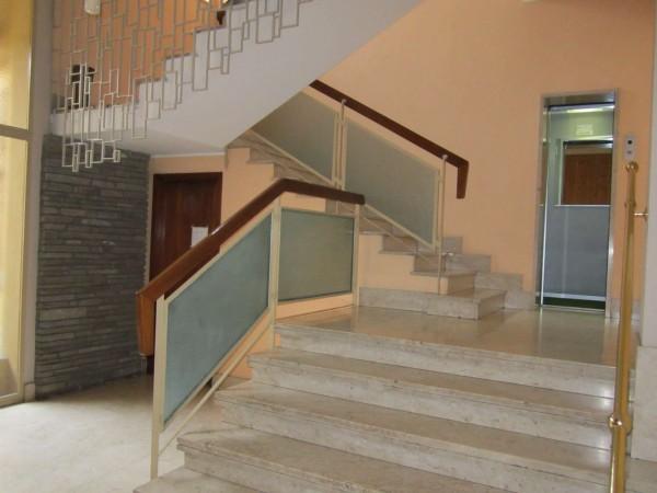 Appartamento in vendita a Nichelino, Angolo Via Cuneo, 95 mq - Foto 1