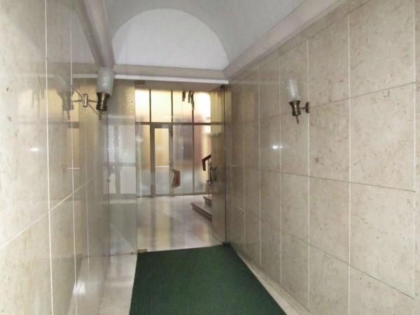 Appartamento in vendita a Nichelino, Angolo Via Cuneo, 95 mq - Foto 4