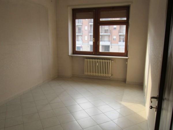 Appartamento in vendita a Nichelino, Angolo Via Cuneo, 95 mq - Foto 7