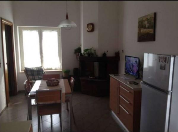 Villa in vendita a Vetralla, 240 mq - Foto 3